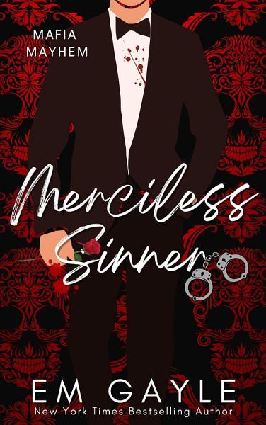 Download Merciless Sinner Book