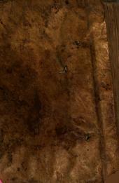 Historia plantarum, earum imagines, nomenclaturae, qualitates, et Natale solum, quibus accessere Simplicium Medicamentorum facultates, secundum locos et genera, ex Dioscoride
