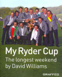 My Ryder Cup