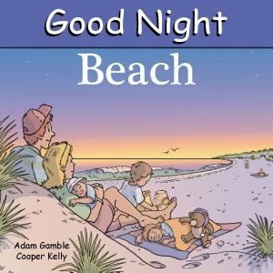 Good Night Beach