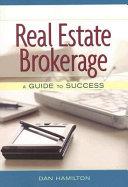 Real Estate Brokerage