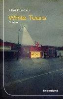 White tears   Roman PDF