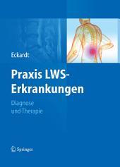Praxis LWS-Erkrankungen: Diagnose und Therapie