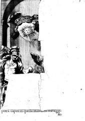La fenice oratione nel funerale del generale Gerardo Gambacorta detta da Oratio Quaranta della comp.a di Giesu: Edizione 4