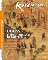 Koreana 2017 Spring (Spanish)