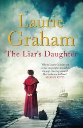The Liar S Daughter Book PDF