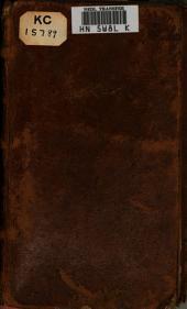 Les caracteres d'Epictete, avec l'explication du tableau de Cebes