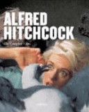Alfred Hitchcock PDF