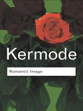 Romantic Image: Edition 2