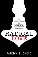 Radical Love