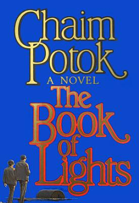 The Book of Lights