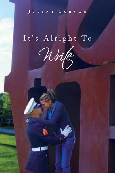 Download It s Alright to Write Book