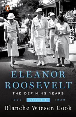 Eleanor Roosevelt  Volume 2