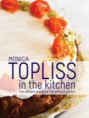 Monica Topliss in the Kitchen
