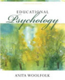 Educational Psychology with Enhanced Pearson Etext  Loose Leaf Version with Video Analysis Tool    Access Card Package PDF