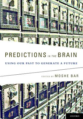 Predictions in the Brain