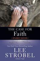 The Case for Faith Student Edition PDF