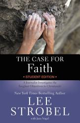 The Case For Faith Student Edition Book PDF