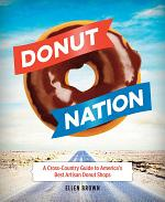 Donut Nation