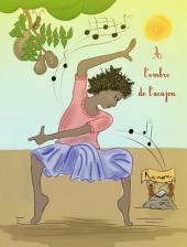 À l'ombre de l'acajou: La résilience pour enfants de l'auteure québécoise Kamon