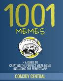 Memes PDF