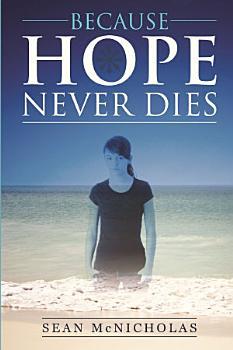 Because Hope Never Dies PDF