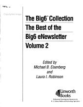 Big Six Collection PDF