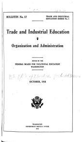 Publications: Volume 4