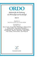 ORDO 61 PDF
