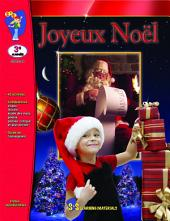 Joyeux Noel 3 Annee