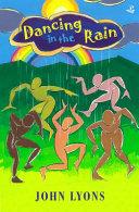 Dancing in the Rain PDF