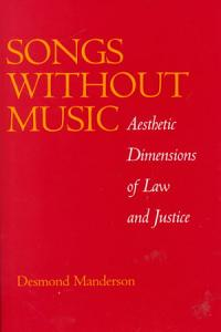 Songs Without Music PDF