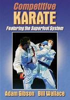Competitive Karate PDF