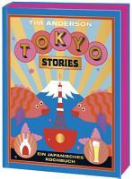 TOKYO PDF