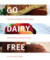 Go Dairy Free Book PDF