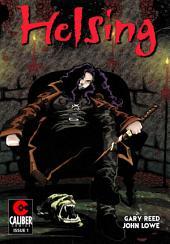 Helsing #1