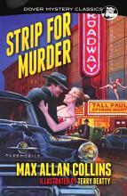 Strip for Murder PDF