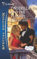 Cinderella and the Playboy PDF