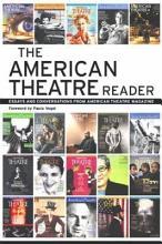 The American Theatre Reader PDF