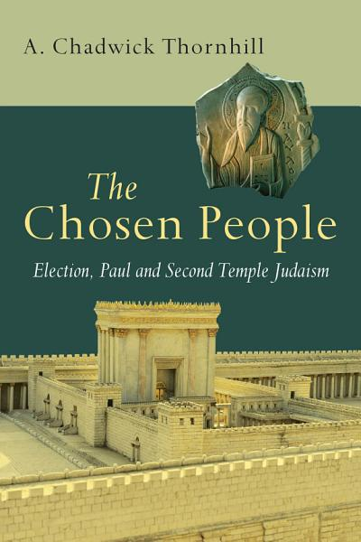 The Chosen People PDF