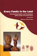 Every Family in the Land  Understanding Prejudice and Discrimination Against People with Mental Illness  Revised Edition PDF
