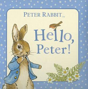 Hello  Peter  PDF