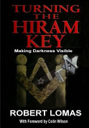 Turning the Hiram Key