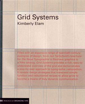 Grid Systems PDF