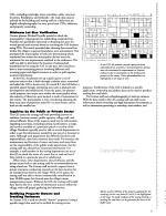 Zoning News PDF