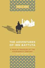 The Adventures of Ibn Battuta