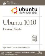 Ubuntu 10.10 Desktop Guide