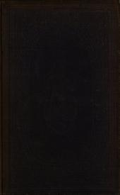 The New Testament ... Translated from the Latin Vulgate ... Newly Revised and Corrected, with Annotations ... Illuminated After Original Drawings, by W. H. Hewett