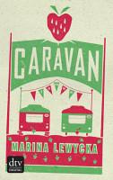 Caravan PDF