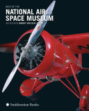 Best of the National Air and Space Museum